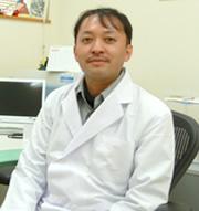 page-doctors-satou