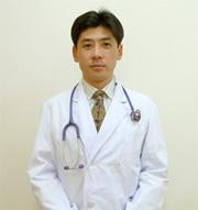 page-doctors-ueda