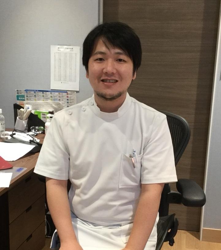 吉田先生12452642330517